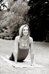 michelleoffrey yoga_500x750